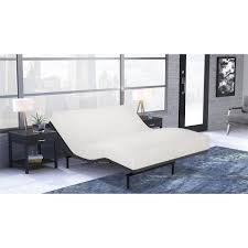Leggett And Platt Adjustable Bed Headboards by Adjustable Bed Base Leggett U0026 Platt Promotion