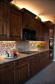wireless cabinet lighting large size of kitchen