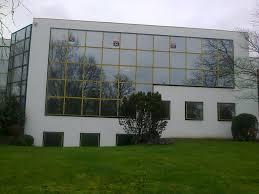 location bureau quimper a louer bureaux 72 m quimper cabinet pegase