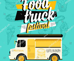Free Download Sample 10 Food Truck Menu Template - Discover New ... The Flavor Face Food Truck Whats In A Food Truck Washington Post Printable Crossfit Marketing Ideas And Promotion Wodsites Themes Inspiration 2018 Pinterest Mexican Menu Saveworningtoncollegecom 28 Popular Street Recipes To Make At Home Dani Meyer Psychology Of Restaurant Design Infographic Mei Carts Beergarden Eugene Or Want Get Into The Business Heres What You Need Cute Menu Idea Keep Choices Minimum So Customers Are Not Texas Cart Builder On Twitter Four For Grand