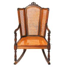 Vintage French Cane Rocker On Chairish.com   Childrens World ... Vintage Antique French Original Painted Garden Armchair In Southsea Hampshire Gumtree Midcentury Rocking Chair 1940s Wood Curved Arms Dark Carved Oak Wainscot Carver Open Arm Barbados Mahogany With Caned Bottom And Back Folk Art Puckhaber Decorative Antiques Specialists Bentwood Cane Back In The Style Of Michael Thonet Pine Sisal Rocking Chair 1950 Design Market Maison Jansen Modern Polished Nickel Adult Flesh Rattan Vintage Seating Dekor