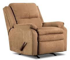Simmons Harbortown Sofa Big Lots by Furniture Simmons Rocker Recliner Simmons Sectional Sofa