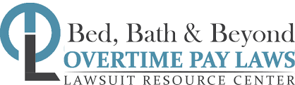 Bed Bath Beyond Tampa Fl by Bed Bath U0026 Beyond Overtime Pay Wage U0026 Hour Laws