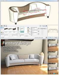 Online Furniture Design Software - Cuantarzon.com Best Kitchen Bathroom Design Software Home Popular Gallery Awesome Free Fniture Luxury Unique Online Simple Decor Cabinets And Shaker Remodel S Perfect Photos On Epic Designing 3d Interior Style With Custom Designs Colors Modern Office Feware Chairs Ideas Architecture Download App Images Fancy For Dummies Tavnierspa