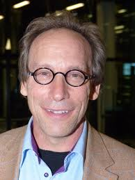 Lawrence M. Krauss - Wikipedia Barnes Wallis Wikipedia Brenda Former Sara Lee Ceo Dies At 63 Marketwatch Boardofdirectors Monrovia Chamber Of Commerce Ca Pots Pans Another Dr King Day Promises Still Carrie Fishers Second Life As A Writer Inman Real Estate News For Realtors And Brokers The Domino Men A Novel Jonathan 9780061671418 Amazon Grace Book Tells Nebrkas Story Through Look Its 150 Best James Brolin Chicago Bulls 4 Jimmy Butler Dwyane Wade Moments Fox Former Dies Wsj