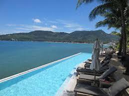 100 Cape Sienna Phuket Kamala 4 Bedroom Pool Villa 17022 Thai Smile Properties