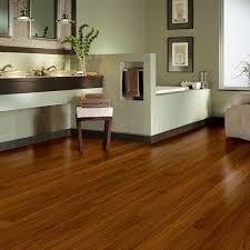 luxury vinyl tile flooring national design mart