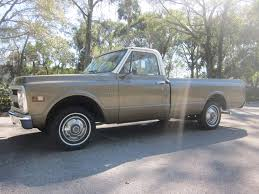 1970 Chevy C10 Longbed - Trucks Gone Wild Classifieds, Event ... Bangshiftcom This 1970 C20 Chevrolet Is Probably One Of The Nicest Chevy Truck Assaultwebnet Forums History Of The Ck Truck Hank Williams Jr Chevy C10 Pick Up Truck Seales Restoration Trucks 4x4 Protouring Classic Car Studio Pickup For Sale Youtube Short Bed On 26 Wheels 1080p Hd Scotts Hotrods 631987 Gmc Chassis Sctshotrods Bye Money Truckin Magazine Custom