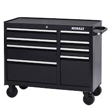 Shop Tool Boxes, Tool Bags, Truck Tool Boxes At Lowe's 53 Truck Bed Box Cargo Get The Best Rubbermaid 12v Vehicle Cooler Heater 146170 Accsories At How To Install A Storage System Howtos Diy Action Packer Review Youtube 35 Gallon Rub0 Fg11910138 Tool Store Commercial 4496bla Convertible Platform 1000lb Rubbermaid Black Cube 119 Cu Ft Capacity 400 Lb Load Shop Boxes Bags Lowes Alphadumaswin Page 107 Rubbermaid Tool Box 7 Drawer Fg780400bla Toolboxes Chests And Cabinets Ace Hdware Drawers Home Fniture Design Kitchagendacom