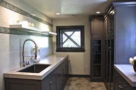 Home Depot Laundry Sink Cabinet by Laundry Room Cabinet And Sink 11 Best Laundry Room Ideas Decor