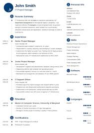 Online Resume Builder: Build Your Perfect Resume Now! Just 5 ... Azw Descgar 97 Acting Resume Maker Free Online Builder Design A Custom In Canva Banking Infographic Build Rumes Best Microsoft Word 36 Templates Download Craftcv Resumecom Steemhunt Cv Creative To Make An 2019 The Why Should I Use Advantages Disadvantages 12 Websites Perfect Enhancvcom