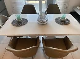 esszimmer möbel gebraucht kaufen ebay kleinanzeigen