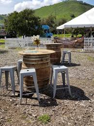 King Barrel Rentals And Info — King Barrel Wedding And Event Rentals In Arizona Table Chair Az Rent Tables Chairs Phoenix Party Fniture Rental San Diego Lastminutecom France Whosale Covers Alinum Hardtops Essentials Time Parties Etc The Best Start Here Ding Room Fniture Gndale Avondale Goodyear Peoria Farm Mesa Woodncrate Designs Rentals Rental Folding All Tallahassee