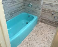 Bathtub Refinishing Kit Menards by 100 Homax Tub And Tile Vs Rustoleum Unique Rust Oleum Tub