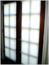 Front Door Side Window Curtain Rods by Front Door Window Treatments Front Door Side Window Curtain Rods