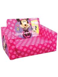 Minnie Mouse Flip Open Sofa by Minnie Mouse Flip Open Sofa Bed 25 Images Minnie Mouse