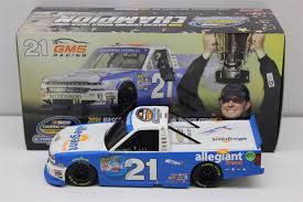 Johnny Sauter Diecast 21 2016 Allegiant Travel NASCAR Camping World ... Filevolvo Truck Die Cast From Joeljpg Wikimedia Commons Diecast Semi Trucks And Trailers Best Toy For Revved Amazoncom New 124 Wb Special Trucks Edition Blue 2017 Ford Halls Online Diecast Vehicles Model Colctibles Komatsu Metal Ford 250 Truck Youtube Buy Ray 143 Scale 8 Lnbox Trainz Auctions 164 Custom Landoll Trailer Review Craftsman 1948 Delivery Van Bank Sears3 Liberty Rmz City Diecast Man Liebherr End 12272018 946 Pm Johnny Sauter 21 2016 Allegiant Travel Nascar Camping World Awesome Nz Volvo Fm500 Milk Tanker Fonterra Hy 160 Cstruction 72018 1206