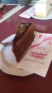 sacher bild café münchner freiheit münchen tripadvisor