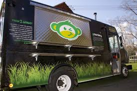 5 Coolest Vegan Food Trucks We've Ever Seen! - One Green Planet Vegan Food Truck Festival In Boston Tourist Your Own Backyard Nooch Market Van Brunch Service 11am 2pm Come Get Two Women Ordering Food At A Street Truck Vancouver Signs On Vegan Washington Dc Usa Stock Photo 72500969 Sacramento Sacmatoes The Moodley Manor In Ireland April 2014 Regular Business Plan 14 Best Hot On Go Hella Eats San Francisco Trucks Roaming Hunger Meditation Jacksonville So Cal Gal