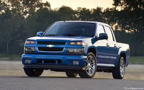 2007 Chevy Colorado FOR SALE... Http://ventura.craigslist.org/cto ... Used Cars Baton Rouge La Trucks Saia Auto Craigslist Buy 1968 F100 Ford Truck Enthusiasts Forums Where To Find Junkyard Engines Dallas And For Sale By Owner Truckdomeus Best Of New Diesel For Craigslist Take A Look About With Cool Car Mywheellifecom And Lovely Free Find 1986 Greensboro Vans Suvs 1989 F250 Of The Week Fordtruckscom Car Dealership Near Buford Atlanta Sandy Springs Roswell