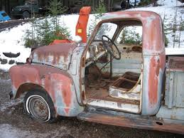 1948 GMC 150 Parts Truck FC 152 1948 Gmc Grain Truck 12 Ton Panel Truck Original Cdition 3100 5 Window 4x4 For Sale 106631 Mcg Rodcitygarage Van Coe Suburban Hot Rod Network 1 Ton Stake Local Car Shows Pinterest Pickup Near Angola Indiana 46703 Classics On Rat 2015 Reunion Youtube Pickup Truck Ext Cab Rods And Restomods 5window Streetside The Nations