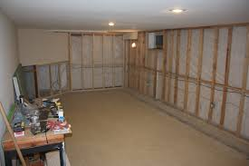 Hanging Drywall On Ceiling Tips by Basement Remodel Tally And Drywall Installation Tips Diy For How