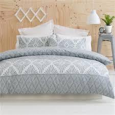 Love This Bedroom Look From Kmart Australia