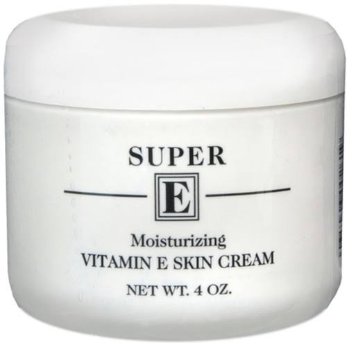 Windmill Vitamin E Skin Cream Jar - 4oz