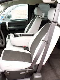 2007-2013 Chevy Silverado LS, Avalanche And GMC Sierra Double Cab ... Hawaiian_pineapple_blagmc_truck_full_set Decorauto Best Rated In Custom Fit Seat Covers Helpful Customer Reviews Nw Nwseatcovers Twitter Amazoncom Covercraft Ss3437pcch Seatsaver Front Row 731980 Chevroletgmc Standard Cab Pickup Bench Car Cushions The Home Depot Saddle Blanket Unlimited 32007 Chevy Silverado Ext Installation Coverking 50 Bucket Cover For 1992 Gmc Topkick Salvage Truck For Sale Hudson Co 142321