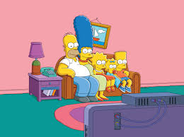 Best Halloween Episodes Of The Simpsons by 10 Tips To Best Enjoy The Simpsons Marathon Vulture
