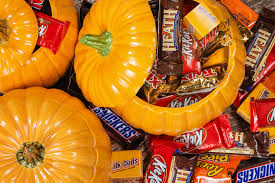Top Halloween Candy 2017 by The Best Halloween Candy Miniatures And Candy Bars To Stock Up On