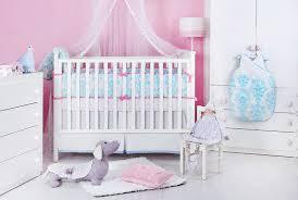Modern Crib Bedding Sets by Blue Baby Crib Silk Baby Blue Crib Bedding Set Little Crown