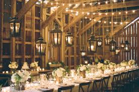 Candlelight Barn Reception - Elizabeth Anne Designs: The Wedding Blog Corral Barn Fairview Farms Marketplace 16 Rustic Wedding Reception Ideas The Bohemian Wedding Event Barns Sand Creek Post Beam 70 Best Party Images On Pinterest Weddings Rustic Indoor Reception Google Search Morganne And Cloverdale Home Beautiful Interior Shot Of A Navy Hall In Gorgeous Niagara The Second Floor Banquet Hall Events Center At 22 317 Weddings Country Wight Farm Sturbridge Ma