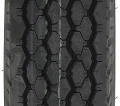 Compare Kenda Light Truck Vs Westlake ST225/75R15 | Etrailer.com Coker Classic 250 Whitewall Radial 27515 Tire 587050 Each Ural4320 With New Loaders 081115 For Spin Tires Technicbricks Tbs Techreview 15 9398 4x4 Crawler Addendum Mud Tyres 3210515extreme Off Road 3211516suv 2357515 Help Tacoma World Mud Tires Yahoo Image Search Results Pinterest Tired Truck Goodyear Canada Inc Dealer Repair Shop Watertown Interco