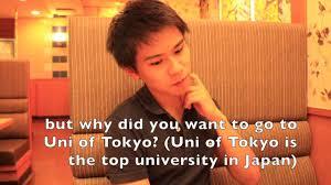 100 Takuya Tsuchida Nakazawa Sotaro YouTube