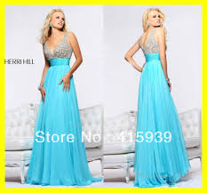 cheap prom dresses 2016 in chicago prom dresses cheap