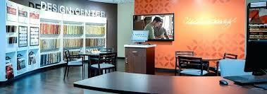 Cheap Furniture Stores In Glendale Arizona Mor Furniture Store In