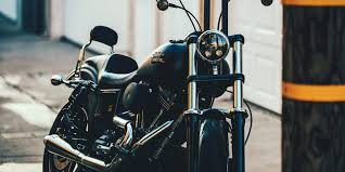 Motorcycles And The Law In Florida – The Law Office Of Edward J. Reyes We Are Dicated Truck Accident Lawyer In Minnesota Our Team Has Accident Attorneys Houston Beautiful Photo Of Car Trucking Commercial Vehicle Accidents Crist Legal Pa Chattanooga Lawyers Mcmahan Law Firm Gibbs Parnell Tampa Florida Attorney Personal Injury Clearwater Fl What A Lawyer Can Do For You After Big Mobile 25188 Makes Driver Negligent Dolman Group Tow Truck Drivers Honor Victim Of Hit And Run With Ride Roger Who Is The Best Fort Lauderdale 5 Qualities To Chuck Philips Auto Motorcycle Trinity