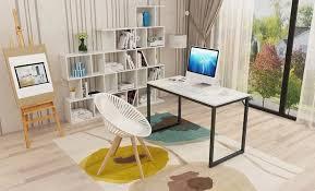 moderne möbel holz computer schreibtisch für wohnzimmer schreibtisch buy computer schreibtisch holz computer schreibtisch moderne computer