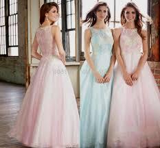 1960 prom dresses naf dresses