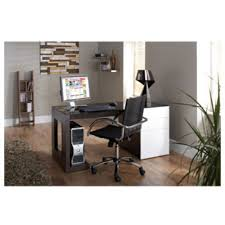 Staples Computer Desk Chairs by Desk Marvelous Computer Desk At Staples 2017 Collection Cheap
