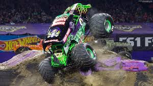 Monster Jam Tickets - State Farm Stadium (formerly University Of ... Ticket Master Monster Jam September 2018 Whosale Monster Jam Home Facebook Apex Automotive Magazine Simple City Life 2014 Save 30 Off Your Tickets Ticketmaster Truck Show Discounts Truck Show Discount Tickets Coming To Tacoma Dome In Ncaa Football Headline Tuesday On Sale Monsterjam On For Orlando Pathway Adventure Council Scout Day At Winner Of The Is Deal Make Great Holiday Gifts Up 50
