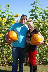 Pumpkin Patch Mobile Al 2015 by 14 Great Mississippi Pumpkin Patches To Check Out This Fall