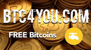 Bitcoin Faucet Bot Download by Free Bitcoin Faucet Btc 4 You