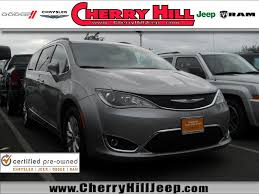 Used Cars For Sale For Less Than $5,000| Cherry Hill Dodge Chrysler ... Cherry Truck Sales Competitors Revenue And Employees Owler 2018 Ford F150 For Sale In Rockford Il Rock River Block Jud Kuhn Chevrolet Little Dealer Chevy Cars Freightliner Western Star Dealership Tag Center New Ram 1500 Sale Near Pladelphia Pa Hill Nj Finchers Texas Best Auto Tomball Team Used Trucks On Cmialucktradercom New Intertional Lt Tandem Axle Sleeper For Sale In Tn 1119 1995 Nissan Hardbody Xe Regular Cab 4x4 Red Pearl Used 2013 Lvo Vnl300 Rolloff Truck 117803
