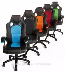 Recaro Office Chair Philippines by Racing Office Chair Racing Office Chair Suppliers And