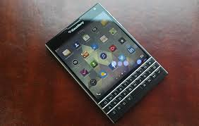 BlackBerry 10 OS 10 3 1 rolls out for BB10 smartphones  YugaTech