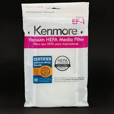Kenmore Parts Coupon Code : Discount Coupon Books For Hawaii 25 Off Advance Auto Parts Coupons Promo Codes Deals 2019 Humidifier Wick Filter Es12 Sears Coupon Codes Appliances City Sights New York Cape May Ferry Code Stacking Coupons Canada 4 Repair Reddit Game Deals Amazon Free Shipping For Sears Parts Direct Paul Fredrick Appliance 365 Hotel Near Central Park Gas Grill Flame Tamer 40200011 Everything You Need To Know About Online Coupon Diwasher Supp Store