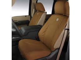 ford ford f 150 f 150 seat covers accessories 2015 2018 ford f