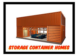 100 How To Make A Container Home Messi September 2016